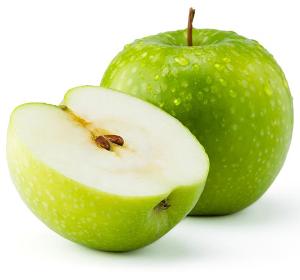 Pomme Nature de Pommes
