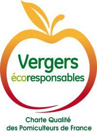 Vergers éco responsables charte qualité des Pomiculteurs de France